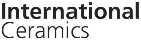 International Ceramics Supplies Pty Ltd