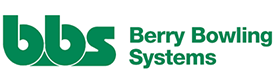 Berry Bowling Systems Pty Ltd