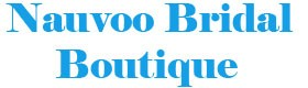 Nauvoo Bridal Boutique