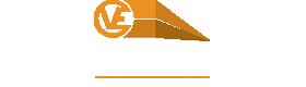 VEC Civil Engineering Pty Ltd