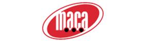 Maca Limited