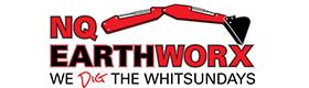 NQ Earthworx