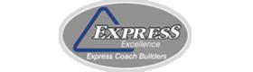 Express Coach Builders Pty Ltd