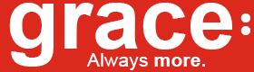 Grace Information Management