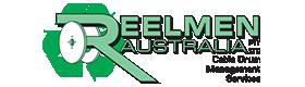 Reelmen Australia Pty Ltd
