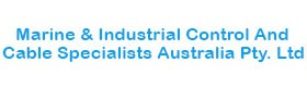 Marine & Industrial Control And Cable Specialists Australia Pty. Ltd
