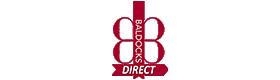 Baldocks