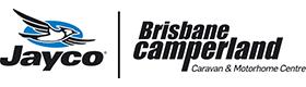 Brisbane Camperland - Jayco