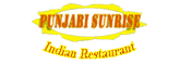 Punjabi Sunrise Indian Restaurant, desi indian restaurant Ormiston QLD