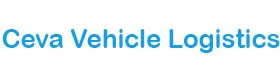 Ceva Vehicle Logistics