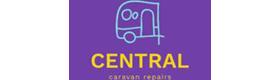 Central Caravan & RV Repairs
