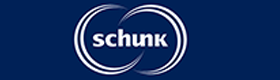 Schunk Carbon Technologies Pty Ltd