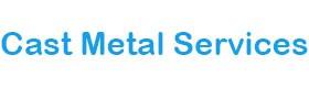 Cast Metal Services