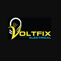 Voltfix Electrical PTY LTD