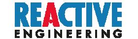 Reactive Engineering Pty Ltd