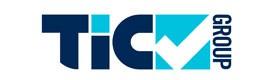 TIC (Retail Accessories) Pty Ltd
