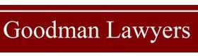 Goodman Lawyers
