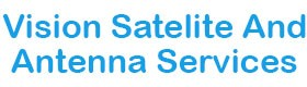Vision Satelite And Antenna Services