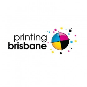 Printing Brisbane