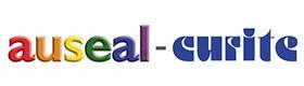 Auseal - Curite Pty Ltd