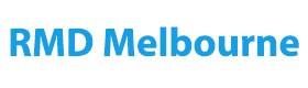 RMD Melbourne