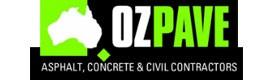 Ozpave (Aust) Pty Ltd