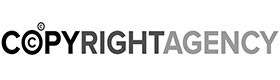 Copyright Agency Limited