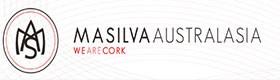M.A. Silva Corks Australasia Pty Ltd