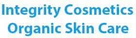 Integrity Cosmetics Organic Skin Care