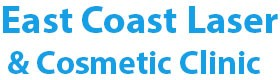 East Coast Laser & Cosmetic Clinic
