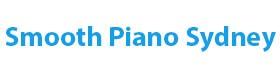 Smooth Piano Sydney