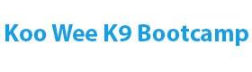 Koo Wee K9 Bootcamp