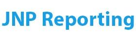 JNP Reporting