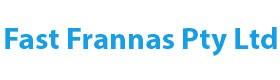 Fast Frannas Pty Ltd