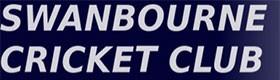 Swanbourne Cricket Club
