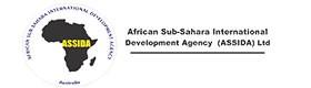 African Sub-Sahara International Development Agency Ltd. (ASSIDA)