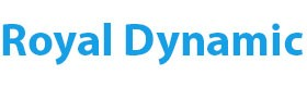 Royal Dynamic