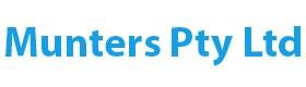 Munters Pty Ltd