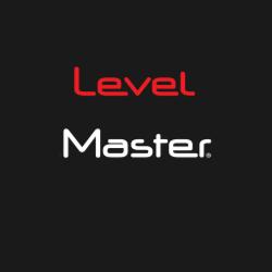 LevelMaster
