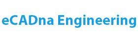 ECADna Engineering