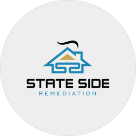 State Side Remediation