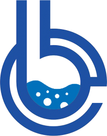 B.E. Products Pty Ltd