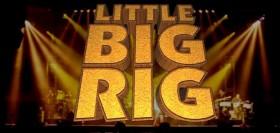 Little Big Rig