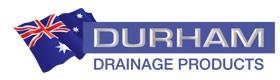 B. R. Durham & Sons Pty Ltd