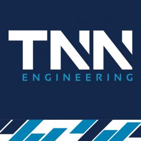 TNN Engineering