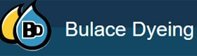Bulace Dyeing Pty Ltd
