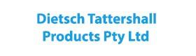 Dietsch Tattershall Products Pty Ltd