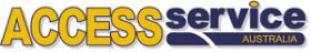 Access Service Australia Pty Ltd
