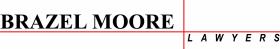Brazel Moore Lawyers