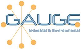 Gauge Industrial & Environmental